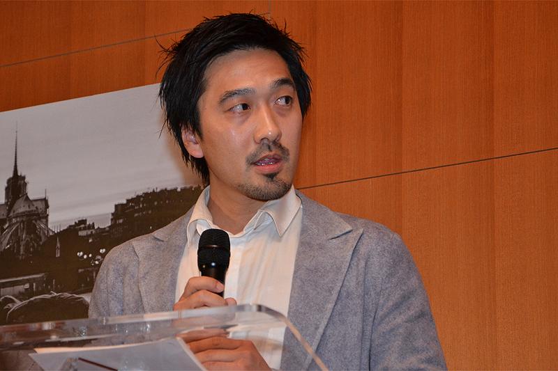 D placement au japon de mmes anne hidalgo et val rie - Architecte japonais ...