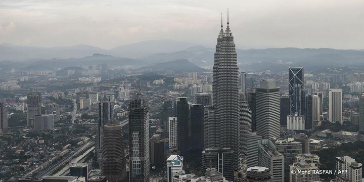 第9回世界都市フォーラム「2030...