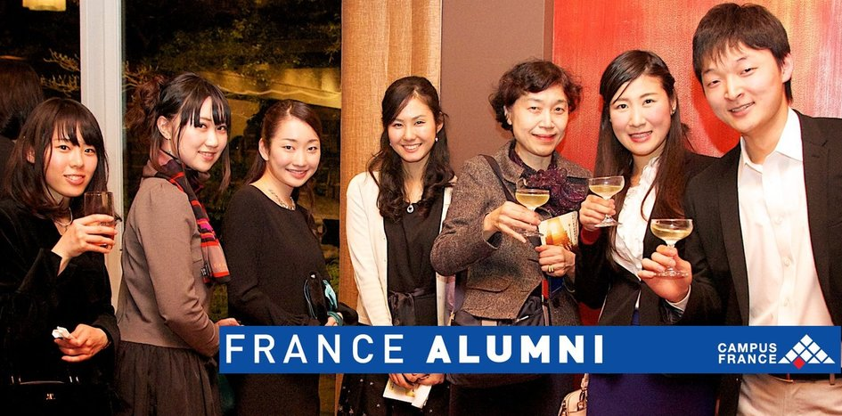 France Alumni Japon - JPEG
